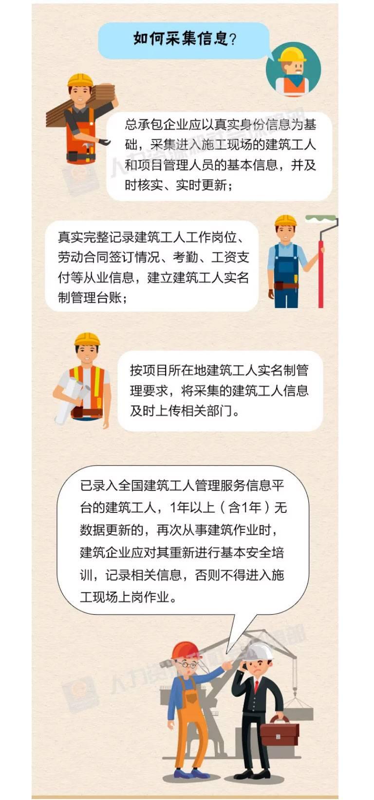 江苏惠工数据科技有限公司